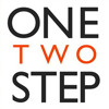 D A N Y E Presents ~ ONe TWo STEp (FT. ItsTeraTory)