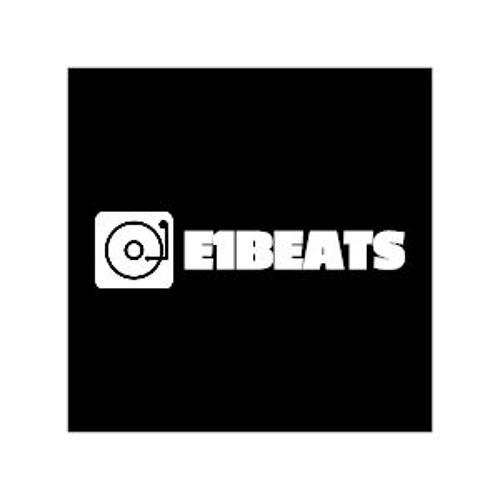 111 - What Now - E1Beats