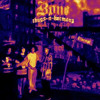 Bone Thugs - 07 Budsmokers Only - E 1999 Eternal (chopped and screwed)