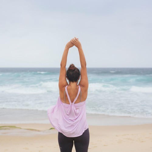 5 Universal Lessons From The Beachfit And Wellbeing Program