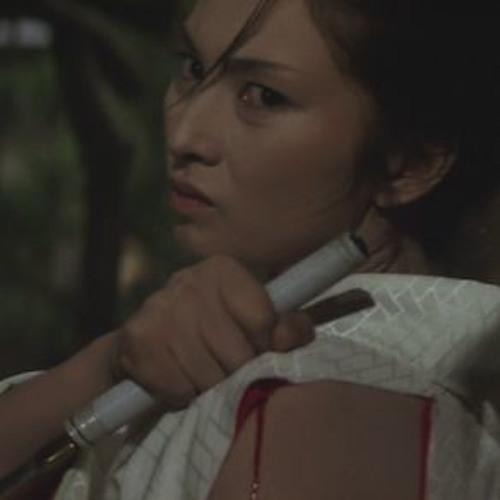 Lady Snowblood, Kill Bill Origins : Movie Trigger #6