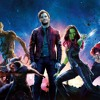 The Nerd Soup Podcast - Episode 1 (Guardians of the Galaxy Vol. 2 Preview)