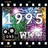 Episode 095 - Top 5 Movies of 1995