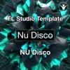 FL Studio Indie Dance Template - Nu Disco By FLP Music Production