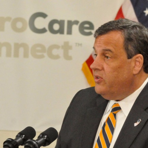 HeroCare Connect Aims to Hasten the Healing for New Jersey Vets   04.24.2017   WHYY News