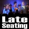 Late Seating episdoe 27: Superman the Movie mp3