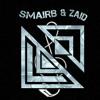 The Beginning set's 2017 SMAIRB & ZAID