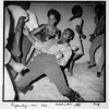 Download The Grand African Discoteque 1 Mp3