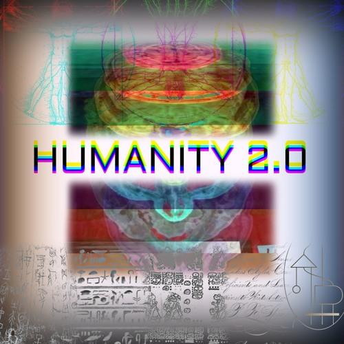 9: Humanity 2.0