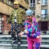 Delia & Macanache - Ramai Cu Bine