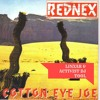 Rednex - Cotton Eye Joe (Linxar & Activist DJ Tool)
