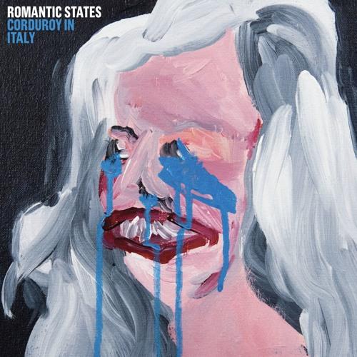 "Romantic States - ""Barren Idol"""
