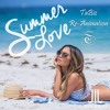 Jessi Malay - Summer Love (TaBiz Remix)