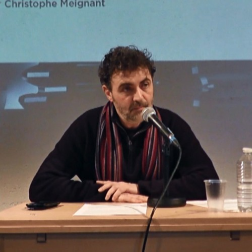 Freud, Lacan - Guérir par la cure psychanalytique, mais de quoi ?, Christophe Meignant