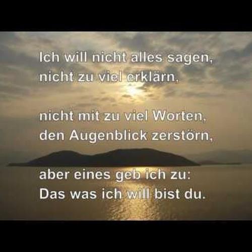 Ohne Dich (schlaf ich heut Nacht nicht ein) - Münchener Freiheit Cover Tina Söllner