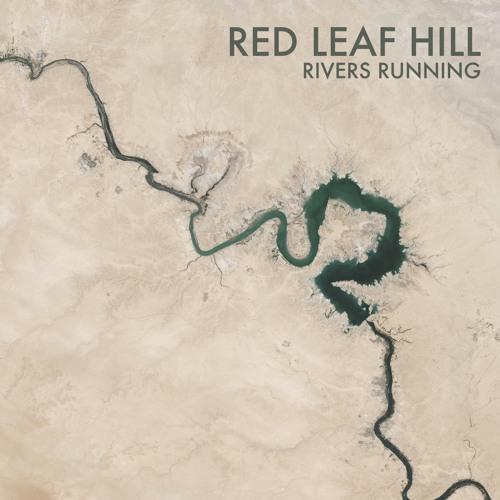 Rivers Running
