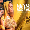 Beyonce Love Drought And Sandcastles Grammys 2017 Mp3