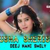 ANUSHA-SHERISHA-NEW-2K17-SONG-[N-S-STYLE]-REMIXD-BY-DEEJ-NANI-SMILY