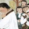 Un Santo para nuestro tiempo - San Luis María Grignion de Montfort
