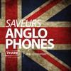 Amazing Grace - Saveurs Anglophones