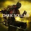 Dark Souls III - OST - Slave Knight Gael (DLC: The Ringed City)