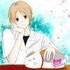 【Cover】Natsume Yuujinchou Roku - Kimi no Uta by Rei Yasuda 【Acapella】