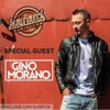 Gino Morano @ Slowbounce Radio with Dj Septik (Belgium)
