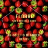 Floral - Need To Feel Loved (Tr-Meet & BigRock Remix) Buy = Free Download