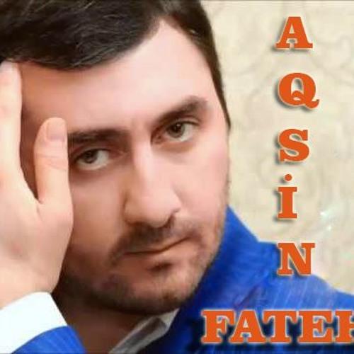 Aqsin Fateh Men Sevirem Bir Neferi By Emin Saqi