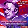 Alice Russell - Hard And Strong (Denis Bravo Radio Edit)