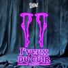 Ditlef - Jveux Du Cuir