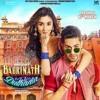 Badri Ki Dulhania - Bootleg  mIx - dJkunaL mIx