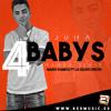 Maluma - Cuatro Babys  ft. Noriel, Bryant Myers, Juhn (La Gran Unión & Manu Ramos Mambo Remix)