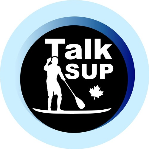 10 - Previewing the 2017 Ontario SUP Series