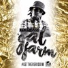 Popcaan- Gyal Gimme Sped up