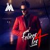 Felices Los 4 - Maluma (Intro Nice Edit Dj Contreras Mix 2k17)