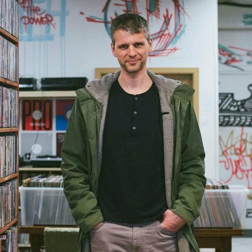 The people who make Iceland: The festival founder, Grímur Atlason