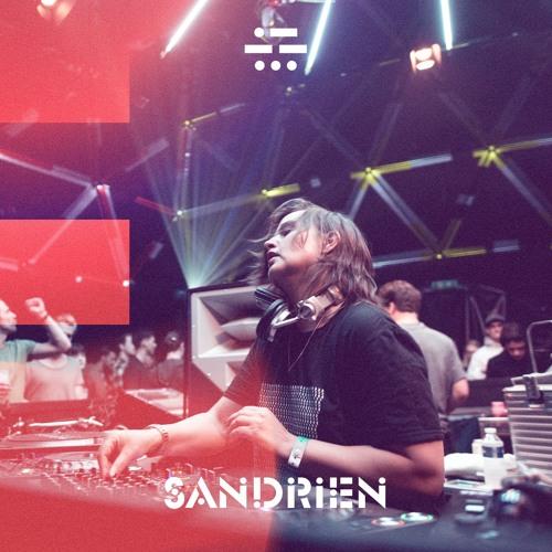 Sandrien @ DGTL Festival 16.04.2017 -  [RA Stage]
