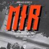 Moments (Original Mix) [Monza Ibiza] Preview