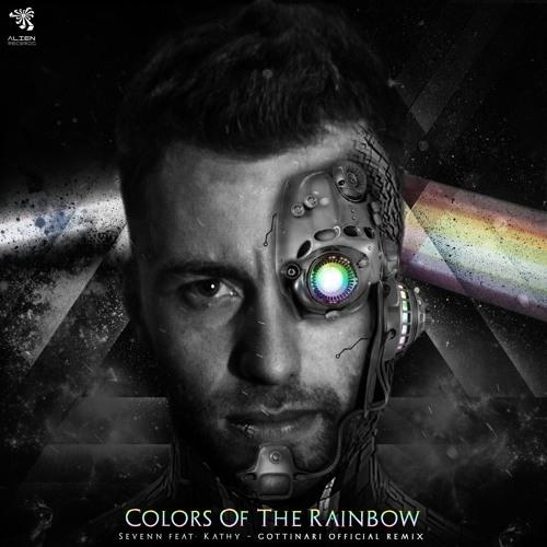 colors of the rainbow dj skeptyk