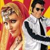 Chain Aap Ko (HD) Full Video Song | Hungama | Akshaye Khanna, Rimi Sen, Paresh Rawal |