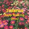 Trazmo (feat. LN) - Keep Walking