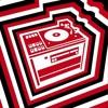 Palais de Danse Show on Radio Magnetic 01/05/2017