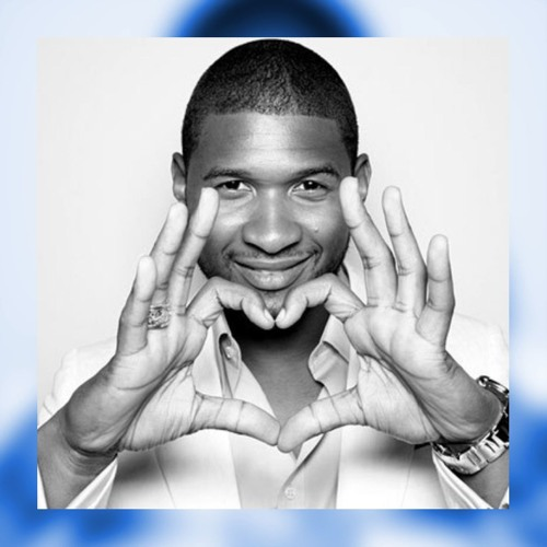 usher love in this club free download