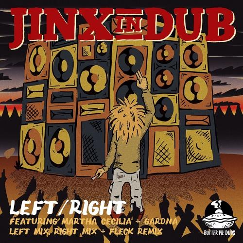 Left / Right (FLeCK Remix)