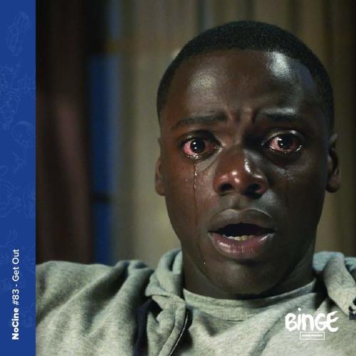 Get Out : brillant film d'horreur antiraciste