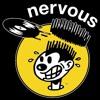 Samuri - BANG, DaBeat - feat. Kevin Aviance (Crookers Remix)