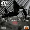 Ray20something ft Macss. C.hle She. Phoenix flame got me Prod by Phoenix flame.mp3