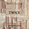 Aun en la batalla - TWICE (JoaInfante Remix)
