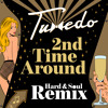 2nd Time Around (Hard & Soul Remix)